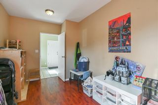 Photo 14: 541 6th Ave in Campbell River: CR Campbell River Central House for sale : MLS®# 886561