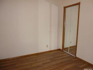 Photo 20: 596 Dalgliesh Drive in Regina: Walsh Acres Residential for sale : MLS®# SK867340