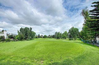 Photo 37: 10 DOUGLAS WOODS Park SE in Calgary: Douglasdale/Glen Semi Detached for sale : MLS®# C4305563