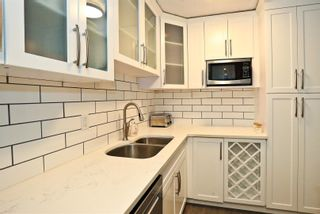 """Photo 7: 304 1100 HARWOOD Street in Vancouver: West End VW Condo for sale in """"THE MARTINIQUE"""" (Vancouver West)  : MLS®# R2624530"""