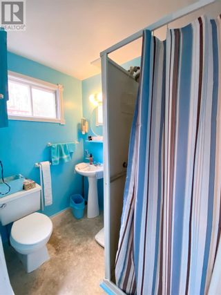 Photo 17: 26 Circular Road in Cottlesville: House for sale : MLS®# 1238028
