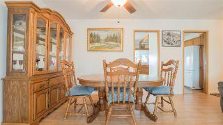 Photo 6: 19287 DAVISON Road in Pitt Meadows: Mid Meadows House for sale : MLS®# R2239298