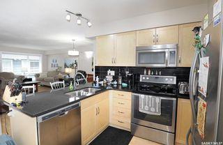 Photo 7: 108 2321 Windsor Park Road in Regina: Spruce Meadows Residential for sale : MLS®# SK867238