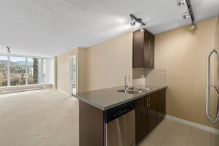 """Photo 6: 2107 651 NOOTKA Way in Port Moody: Port Moody Centre Condo for sale in """"SAHALEE"""" : MLS®# R2555141"""