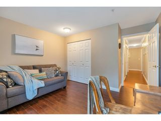 "Photo 26: 302 3176 GLADWIN Road in Abbotsford: Central Abbotsford Condo for sale in ""REGENCY PARK"" : MLS®# R2553395"