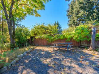 Photo 65: 102 Garner Cres in : Na University District House for sale (Nanaimo)  : MLS®# 857380