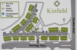 """Photo 14: 61 31125 WESTRIDGE Place in Abbotsford: Abbotsford West Townhouse for sale in """"Kinfield"""" : MLS®# F1210958"""