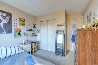 Photo 16: 29 4061 Larchwood Dr in : SE Lambrick Park Row/Townhouse for sale (Saanich East)  : MLS®# 885874