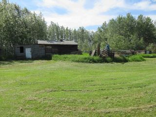 Photo 33: 2 23429 Twp Rd 584: Rural Westlock County House for sale : MLS®# E4251173