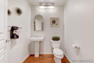 Photo 4: Townhouse for sale : 2 bedrooms : 110 W Island Ave in SAN DIEGO