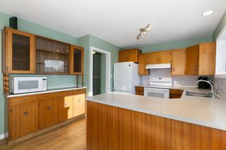 Photo 10: 1129 Downie Street: Carstairs Detached for sale : MLS®# A1072211