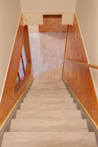 Photo 27: 5702 50 Street: Stony Plain House for sale : MLS®# E4234994