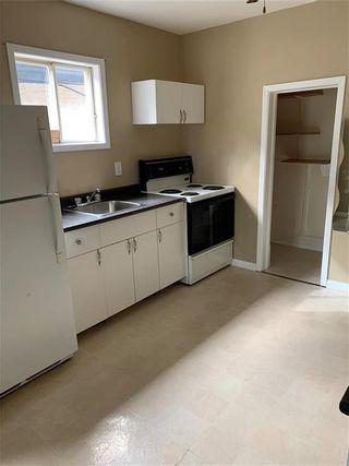 Photo 3: 365 Harbison Avenue in Winnipeg: East Elmwood Residential for sale (3A)  : MLS®# 202013001