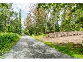 """Photo 2: 20873 72 Avenue in Langley: Willoughby Heights House for sale in """"Smith Development Plan"""" : MLS®# R2093077"""