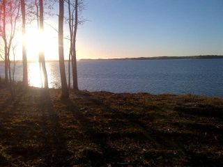 Photo 3: Lot 07-2 Shore Road in Lower Barneys River: 108-Rural Pictou County Vacant Land for sale (Northern Region)  : MLS®# 202104415