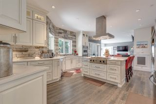 Photo 6: 3035 BRISTLECONE Court in Coquitlam: Westwood Plateau House for sale : MLS®# R2351208