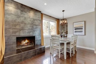 Photo 11: 91 Bennett Crescent NW in Calgary: Brentwood Detached for sale : MLS®# A1100618