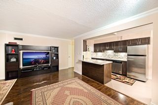 Photo 9: 101 50 E Elm Drive in Mississauga: Mississauga Valleys Condo for sale : MLS®# W3447058