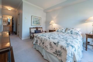 Photo 22: 210 165 Kimta Rd in : VW Songhees Condo for sale (Victoria West)  : MLS®# 857190