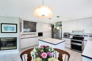 Photo 27: 2933 Royal Vista Way in : CV Crown Isle House for sale (Comox Valley)  : MLS®# 875847