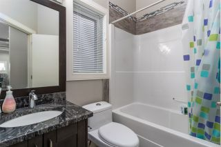 Photo 16: 6008 44 Avenue: Beaumont House for sale : MLS®# E4252939