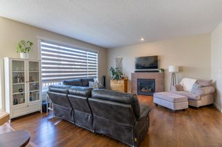 Photo 7: 808 Coopers Square SW: Airdrie Detached for sale : MLS®# A1121684