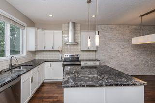 Photo 13: 17567 59 Street in Edmonton: Zone 03 House for sale : MLS®# E4259556