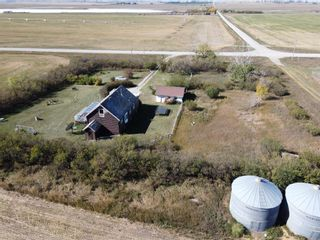 Photo 47: 225079 Range Road 245: Rural Wheatland County Detached for sale : MLS®# A1149744