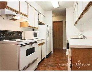 """Photo 3: L3 1026 QUEENS Avenue in New_Westminster: Uptown NW Condo for sale in """"AMARA TERRACE"""" (New Westminster)  : MLS®# V732176"""