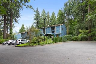 """Photo 32: 170 BROOKSIDE Drive in Port Moody: Port Moody Centre Townhouse for sale in """"Brookside Estates"""" : MLS®# R2616873"""