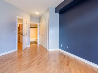 Photo 15: 307 1800 14A Street SW in Calgary: Bankview Apartment for sale : MLS®# A1071880