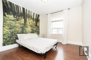 Photo 11: 709 Victor Street in Winnipeg: West End Residential for sale (5A)  : MLS®# 1829763