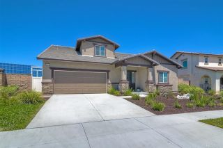 Photo 2: 34777 Southwood Ave in Murrieta: Residential for sale : MLS®# 200026858