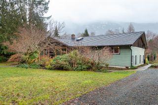 Photo 4: 958 Frenchman Rd in : NI Kelsey Bay/Sayward House for sale (North Island)  : MLS®# 867464