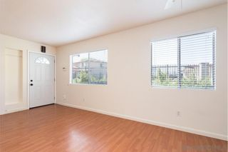 Photo 9: SANTEE Townhouse for sale : 2 bedrooms : 9846 Mission Vega Rd #2