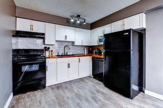 Photo 10: 1 6144 Bowness Road NW in Calgary: Bowness Row/Townhouse for sale : MLS®# A1077373