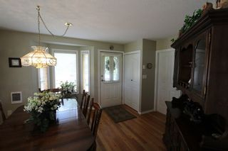 Photo 3: 6095 Squilax Anglemomt Road in Magna Bay: North Shuswap House for sale (Shuswap)