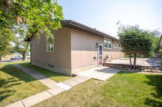 Photo 31: 3726 58 Avenue: Red Deer Detached for sale : MLS®# A1136185