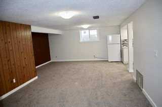 Photo 14: 1452 43 Street NE in Calgary: Marlborough Detached for sale : MLS®# A1050782