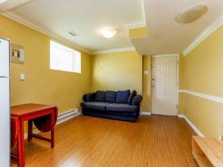 Photo 18: 11426 PEMBERTON Crescent in Delta: Annieville House for sale (N. Delta)  : MLS®# F1434291