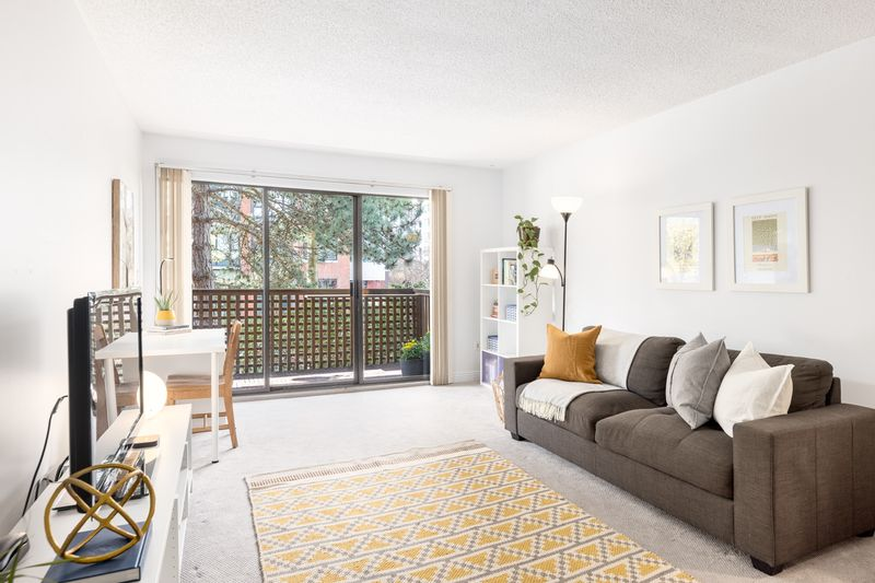 FEATURED LISTING: 205 - 330 7th Avenue