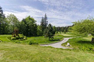 """Photo 27: 304 3732 MT SEYMOUR Parkway in North Vancouver: Indian River Condo for sale in """"Nature's Cove"""" : MLS®# R2454697"""