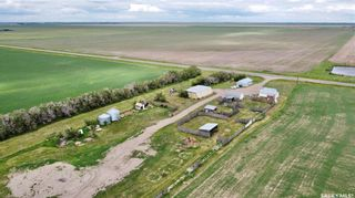 Photo 38: Tomecek Acreage in Rudy: Residential for sale (Rudy Rm No. 284)  : MLS®# SK860263
