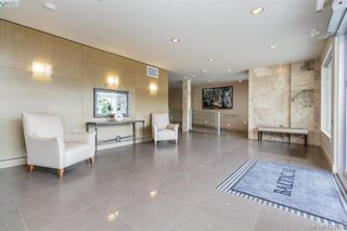 Photo 5: 404 3223 Selleck Way in VICTORIA: Co Lagoon Condo for sale (Colwood)  : MLS®# 835790