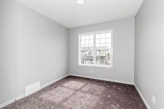 Photo 19: 2060 159 Street in Edmonton: Zone 56 House for sale : MLS®# E4236407