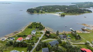 Photo 6: 195, A, AA Government Road in Sambro: 9-Harrietsfield, Sambr And Halibut Bay Vacant Land for sale (Halifax-Dartmouth)  : MLS®# 202120939