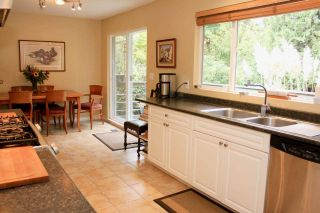 Photo 5: 10311 CAITHCART Road in Richmond: West Cambie House for sale : MLS®# R2118882
