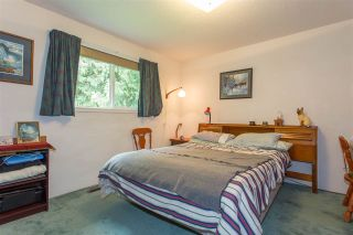 Photo 5: 37968 MAGNOLIA Crescent in Squamish: Valleycliffe House for sale : MLS®# R2131492