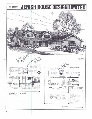 Photo 71: 14133 56A Ave in Surrey: Home for sale