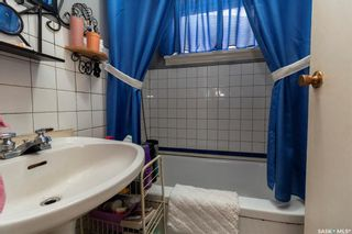Photo 11: 203 S Avenue North in Saskatoon: Mount Royal SA Residential for sale : MLS®# SK870219